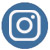 https://jasonklein24.files.wordpress.com/2016/11/instagram-circle.jpg?w=50&h=50