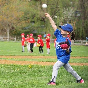Ava-Baseball