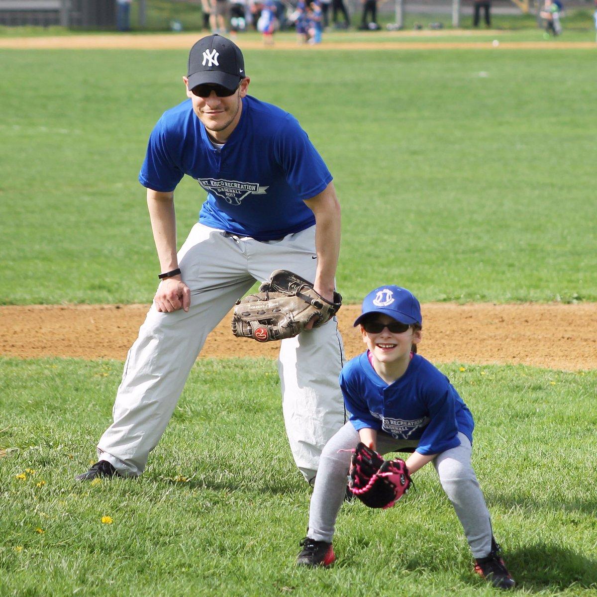Jason-Ava Baseball